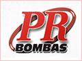 PR Bombas
