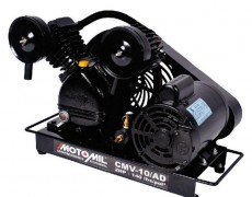 Motomil – CMV 10 AD