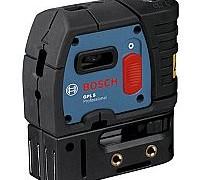 BOSCH – Laser Auto Nivelador 30m – GPL 5