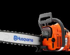 HUSQVARNA – 288XP