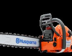 HUSQVARNA – 362