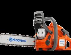 HUSQVARNA – 435E