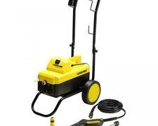 KARCHER – HD 585 PROF