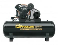 PRESSURE – ONIX 20 200 V