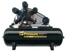 PRESSURE – ONIX 60/425 W
