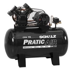 PraticAir-CSV10-100