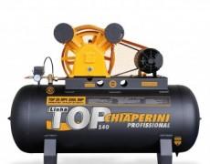 CHIAPERINI –  TOP 20 MPV 200L