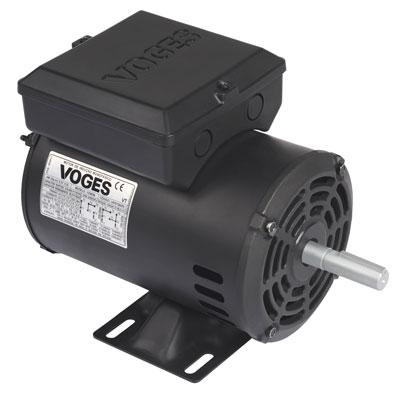 Voges_motor_eletrico (1)