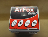 ARFOX – junior