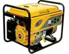 BUFFALO –  BFGE 6500