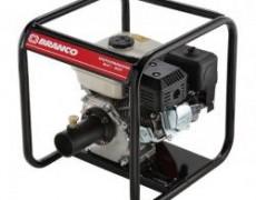 BRANCO – Motovibrador  B4T-507