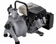 BRANCO – B4T-702  2,8HP Gasolina