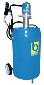 bozza-propulsora-11020