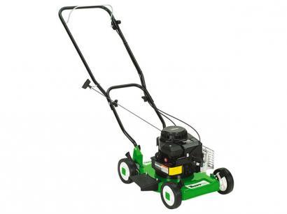 cortador-de-grama-a-gasolina-motor-4-temposcorte-de-35cm-trapp-mc-350g-203921100