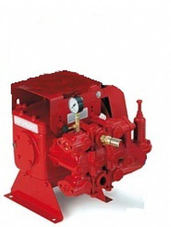 hu-3401semmotor
