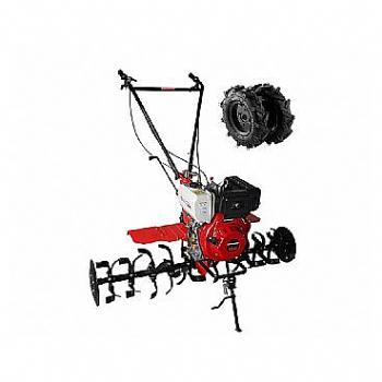 motocultivador b10