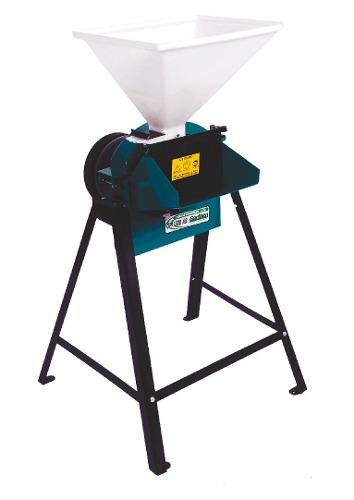 picador-e-triturador-forrageiro-gp-1500ab-